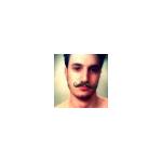 529039's avatar