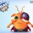 1036 90 Conan440's avatar