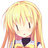 FallenShadow's avatar