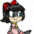 Yumna The Cat