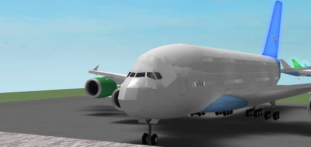 File:A380-841.png