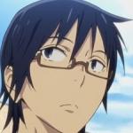 ThatRandomEditor's avatar