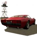 Davazz's avatar
