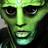 Cattlesquat's avatar
