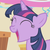 Twilight Sparkle the Alicorn