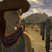 Chestbreacher's avatar