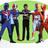 Soniczero000's avatar