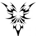 XAedriane's avatar