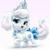 Princessunicorn01266