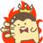 Lazy Azrax's avatar