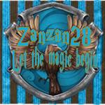 Zanzan28