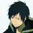 TehAnonymous's avatar