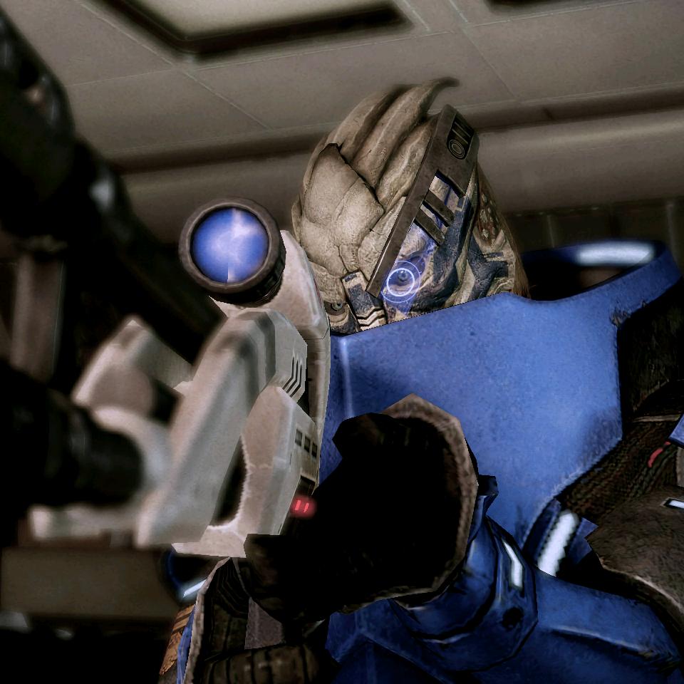 MassErectEffect's avatar