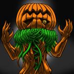 Enshohma's avatar