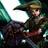 Link Hylian2012's avatar