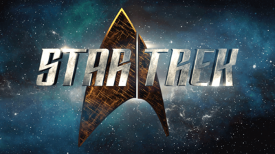 CBS' 'Star Trek': What We Know So Far