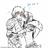 Gabu21's avatar