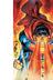 Raven Darkholme's avatar