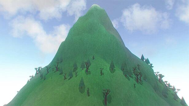 mountain-oreilly