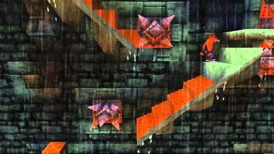 Famous Secret Level Available FREE Now For 'Crash Bandicoot N.Sane Trilogy'