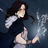 Хиона's avatar
