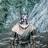 Moogleknight24's avatar