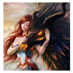 Freya 14