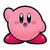 Kirby aka Siss