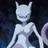 LSugoi's avatar