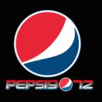 Pepsi9072