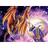 Legends of beyond's avatar
