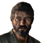 KylarStern4's avatar