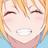 Kantai's avatar