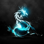 Artricity's avatar