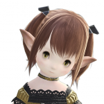 Liadantaru's avatar