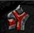 LevenThumps's avatar