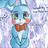 Gigglesytoothy's avatar