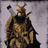 Loke Khan Torgou of Rhun's avatar