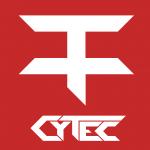 CyTec OG's avatar