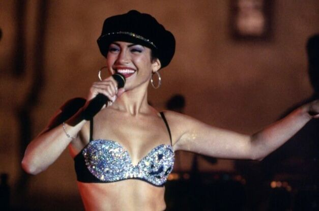 selena-movie-sequin-silver-bra-costume-710x4701