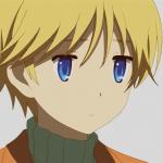 Mich0295's avatar