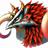 Neo Bahamut's avatar