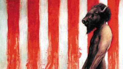 Getting to Know the Gods of 'American Gods'