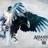 JackWasup's avatar