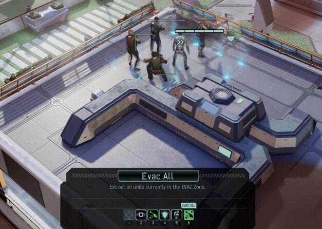XCOM2-Console-Evac-All-Mod