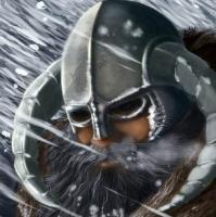 Belenger's avatar