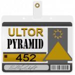 452's avatar
