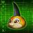 MarkusXX's avatar