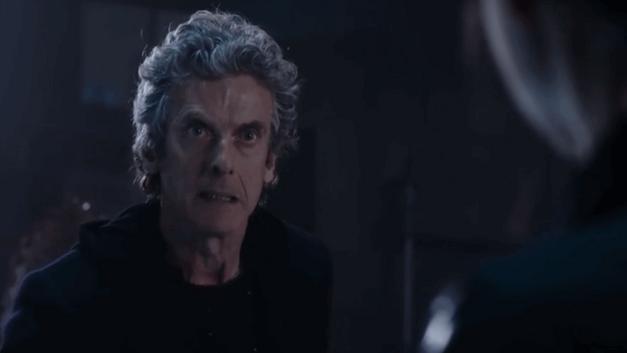 Doctor-Who-Peter-Capaldi-Anti-War-speech