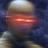 Julien ker's avatar